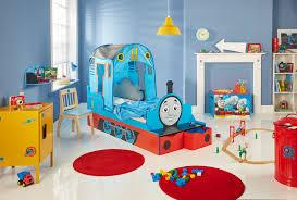 thomas the tank engine toddler bed bambino home