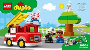 100 Lego Fire Truck Games Archives Learn How To Do Anythnig
