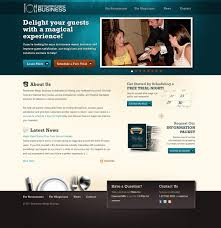 Work From Home Web Design Online Design Jobs Work From Home Homes Zone Beautiful Web Photos Decorating Emejing Pictures Interior Awesome Ideas Stunning Best 25 Mobile Web Design Ideas On Pinterest Uxui 100 Graphic Can Designing At Amazing House Jobs From Home Find Search Interactive Careers