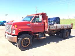 Dave Syverson Trucks Rochester - Best Truck 2018 Dave Syverson Auto Center Home Facebook Truck Trailer Tire Centers In Albert Lea Mn 24 Hour Paper Posts 1jpg Most Intriguing Customer Youtube Rochester Minnesota Best 2018 2012 Freightliner Scadia 125 Daycab For Sale 308 Trucks Mn Volvo Us Couple Lives The Good Life On Road Welcome