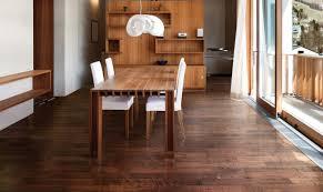 Bordeaux Dark Wood Flooring Maple Hardwood Floors Engineered