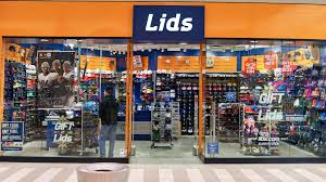 Lids Store Caps - Ebay Coupon Code 50 Off New Era Coupon Codes 2018 Alpine Slide Park City Discount Lids Fitted Hats Etsy Luxurious Gift Shop Code Bitcoin March Las Vegas Show Deals Promo Free Shipping Niagara Falls Comedy Club Get 10 Off Walmartcom Up To 20 Oxos 20piece Smart Seal Food Storage Set Down Hat Coupons Best Refrigerator Canada Private Sales Canopy Parking Punk Iphone 5 Contract Uk Designer Cup By Chirpy Cups With Coffee Sipper Lids Safe Bpa Free And Recyclable Baby Animals