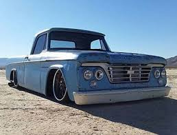 1962 Dodge D100 Pickup Truck - Build Covered In Street Truck ... Street Trucks Magazine Brass Tacks Blazer Chassis Youtube Luke Munnell Automotive Otography 1956 Chevy Truck Front Three Door 2019 20 Top Upcoming Cars Monte Carlos More Ogbodies Pinterest Search Jesus Spring 2018 Truck Trend Janfebruary Online Magzfury 22 Mini Truckin Tailgate Lot Plus Poster News Covers January 2017 Added A New Photo Home Facebook Workin On Something Special For The Nation 20 Years