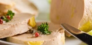 cuisiner un foie gras cru que servir pour accompagner du foie gras aux fourneaux