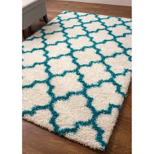 Brown And Aqua Living Room Pictures by Coffee Tables Aqua Runner Rug Turquoise Rug Target Brown And