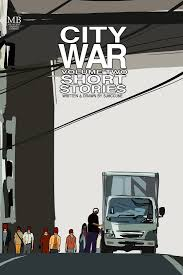 City War Vol. 2: Short Stories - Comics By ComiXology Man Loses Job And Catches Wife Cheating On The Same Day Then This Scary Stories Of A Truck Driver Creepy Series Part 1 Youtube Car Smashed After Driver Fails To Yield At Washington City Fmcsas Traing Rule Takes Effect Trump Administration Success Trainco Inc Book New Chronicles 20 Short Stories Based On Real Case Beall Thies Llc How Driverless Trucks In China Could Put 16 Million People Out Of A Beer Best Image Kusaboshicom N Hot Indiego Australian Trucking Jim Haynes 9781742376943 Lafontaine Ale And Delivery 1930s By Kenfletcher