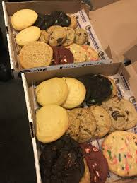 Insomnia Cookie Pin On Hemp Cbd Oil And Information Theppyhousewifecomdealsfiles201502hasbrog Insomnia Cookies Stores Skinny Capris Mpix Coupon Code 2019 Coupon For Insomnia Jj Virgin Diet Challenge Qi Denver Mucinex Allergy 2018 Firefly Vaporizer Plosophie Cleanse Discount Rasoi Coupons Cashwise Bismarck Nd Cookie Pizza Hut Waterbury Ct Juliska