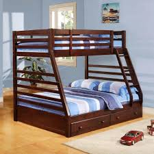 Jeromes Bedroom Sets by Bedroom Bunk Beds Bunk Beds Ikea U201a Bunk Beds Amazon U201a Bunk Beds