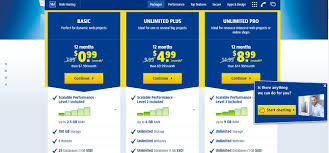 Web Hosting Comparison : Best Web Hosting Features Go Daddy Is Their Web Hosting As Good Ads Suggest Best Services In 2018 Reviews Performance Tests What Is Infographic The Ultimate Siteground Vs Bluehost Inmotion Comparison Professional High Quality Company Template For Uerstand Types Of Techmitra Compare Top 5 Shared Providers B8c556249c7de66c61f5c8004a1543 Hostgator Ipage Youtube A2hosting Review 2017 Comparison Digitalocean Vps Regular