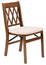 Stakmore Company, Inc. | Wayfair Stakmore Solid Wood Upholstered Folding Chair Espresso 2pack The Chairs Vintage Home Decators Amazoncom 5pc Table Parties Portable Fniture Stakmore Hashtag On Twitter Midcentury Game And S5 Chairish Card 4 Apartment Therapys Bazaar With Padded Seat Costco Weekender Fresh Charming Meco Brusjesblog Wooden Set Awesome Garden Flea Market Flip