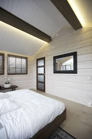 Halo Bed Rail by Best 25 Low Ceiling Lighting Ideas On Pinterest Ceiling Lights