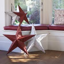Barn Stars Amish Tin Barn Stars And Wooden Tramps Rustic Star Decor Ebay Sticker Bois Quilt Block Rustique Par Grindstonedesign Reclaimed Door Reclaimed Wood Door Sliding Sign Stacy Risenmay Metal With Rope Ring Circle Large Texas Western Brushed Great Big Wood The Cavender Diary Amazoncom Deco 79 Wall 24inch 18inch 12inch Hidden Sliding Tv Set Barn Stars Best 25 Star Decor Ideas On Pinterest