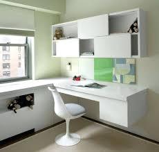 desk modern office furniture design concepts modern curved
