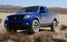 100 Nissan Frontier Truck Cap 2012 Reviews And Rating Motortrend