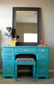 Menards Bathroom Vanities 24 Inch by 24 Inch Bathroom Vanities With Drawers Best Bathroom And Vanity Set