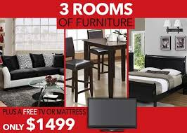 Your Cost Furniture United States of America Texas Houston