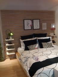 Ikea Mandal Headboard Instructions by Ikea Mandal Headboard Ebay Home Design Ideas