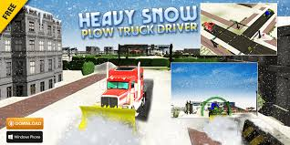 Get Heavy Snow Plow Truck Driver 3D - Rescue Operation - Microsoft Store New Trucks Or Pickups Pick The Best Truck For You Fordcom Beamngdrive V0420 Cracked Free Download Youtube Euro Simulator 2018 Android Free Download And Software Your Cars Hidden Black Box How To Keep It Private Lee Brice I Drive Tyler Farr Redneck Crazy 2 Heavy Cargo Pack On Steam How Remove 90 Kmh Speed Limit Maintenance Repair Merx Global Amazoncom Xbox One 500gb Console Name Game Bundle Evolution Apps Google Play The Very Mods Geforce