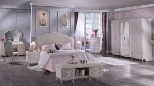 chambres adultes romeo chambre adulte