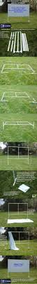 534 Best Backyard Images On Pinterest | Backyard Ideas, Outdoor ... Backyard Football League Season 2 Game Youtube Stadium Part 39 8000th Wish Ryan Football Pc Outdoor Fniture Design And Ideas 25 Unique Field Ideas On Pinterest Haha Sport Athletics Fergus Falls Public Schools How To Build A Ladder Drill Finish Field Howtos For Ps3 10 Microsoft Xbox 360 The Video Games Museum 2002 Episode 32 Turnover Points Backyard Football Ppare For Battle 18 Passes