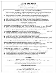 Print Medical Office Manager Resume Sample Office Manager Resume ... Office Administrator Resume Samples Templates Visualcv College Hotel Front Desk Examples Hot Top 8 Hotel Front Office Manager Resume Samples Dental Manager Best Fice New 9 Beautiful Real Estate Sales Medical 10 Information Sample Professional Operations Format For Archives Fresh Example Livecareer Cover Letter For 30 Unique 16 Awesome