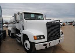Freightliner Fld120 Tank Trucks For Sale ▷ Used Trucks On ... Index Of Imagestrusmack01969hauler 47 Meter 5 Section Rzfold Lweight Model Alliance Concrete Pumps Fire Sunday Evening On Merchant Street In Bridgeport Connecticut Pangolin 44 Stainless Steel Fuel Tank For Series Trucks Tin 01959 August 15 2017 Tx Shell Truck Stock Photos Images Alamy Ford L8000 For Sale Used On Buyllsearch Doingitlocal Local News Fairfield Stratford Western Disposal Residential Youtube