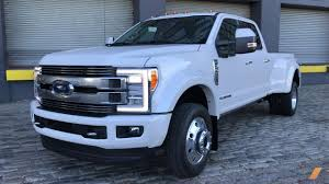 Why Are People So Against The $100,000 Ford F-450 Super Duty Limited ... Nice Big Huge Diesel Ford 6 Wheeled Redneck Pickup Truck Youtube Ford Trucks Lifted Unique Real Nice White Ford F 150 Truck Patina 1955 100 Step Side Custom Pickup Truck For Sale 2017 Super Duty Vs Ram Cummins 3500 Fordtruckscom F250 Diesel Accsories Bozbuz Old 1931 Stake Bed For Sale In Louisiana Used Cars Dons Automotive Group New Or Pickups Pick The Best You Fordcom 2018 F150 First Drive Review High Torque High Mileage Classic Car Parts Montana Tasure Island Turns To Students Future Of Design Wired Amazing Survivor 1977 Ranger Xlt 4x4