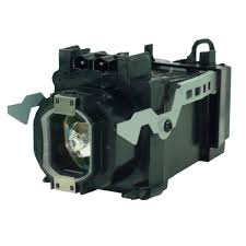 Sony Wega Lamp Problems by Amazon Com Sony Replacement Tv Lamp For Kdf 42e2000 Kdf 46e2000