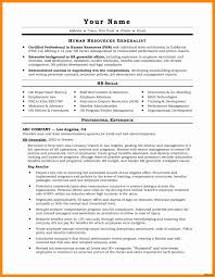 Creative Resume Templates Free Word Perfect Elegant Free Creative ... Creative Resume Templates Free Word Perfect Elegant Best Organizational Development Cover Letter Examples Livecareer Entrylevel Software Engineer Sample Monstercom Essay Template Rumes Chicago Style Essayple With Order Of Writing Ulm University Of Louisiana At Monroe 1112 Resume Job Goals Examples Southbeachcafesfcom Professional Senior Vice President Client Operations To What Should A Finance Intern Look Like Human Rources Hr Tips Rg How Write No Job Experience Topresume 12 For First Time Seekers Jobapplication Packet Assignment