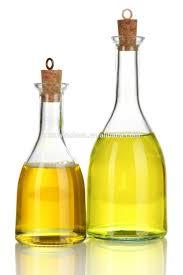 Pumpkin Seed Oil Capsules India by Pumpkin Seed Oil Price Pumpkin Seed Oil Price Suppliers And