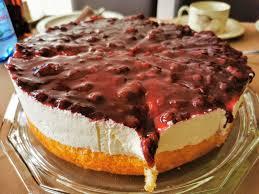rote grütze torte koch wiki