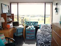 Cute Dorm Room Ideas Tumblr Furniture Cheap And Simple File Info