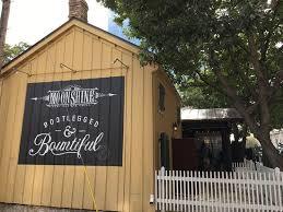 Moonshine Patio Bar Grill Austin Menu by Moonshine Patio Bar U0026 Grill Austin Downtown Menu Prices