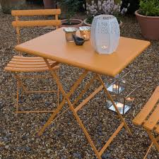 Rome Folding Bistro Set - Orange Italian Garden Fniture Talenti Outdoor Living Clip Bora Bistro 5 Piece Patio Set Charcoal Uv Resistant Made Astounding High Top Table And Chairs Wooden Cheapest A Guide To Buying Vintage Fniture Amazoncom Home Source Industries 3piece Padrinos Steakhouse Photo Gallery Celtic Aria Bistro Set Celtic Cast Alinium Garden Best 2019 Ldon Evening Standard Handcrafted In North America Kitchen And Ding Room Canadel 3pc Bar Stools Tables Coffee Horizontal Cabinets