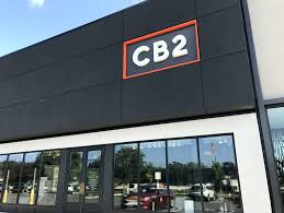 What Is Cb2 – Iphonestracker.co Branson Belle Coupons Discounts Just Mayo Secure 100 Uber Promo Code For Existing Users November 2019 The Best Deals For The Home Cook On Black Friday Kitchn Causebox Coupon Save 15 Off Your First Box Taskworld Coupon Code Caribou Coffee Halloween Macys Black Friday Watsons Malaysia Promo Cb2 Coupons Codes Free Shipping June 2018 Last Day Flash Sale Ways To At Crate Barrel Creditcom 10 Off Buy Craft X Fighting Discount Planet Fitness Sales 2017 Goods Apartment