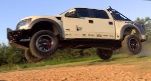 Jumping A Custom Ford Raptor   Raptors, Cars & Trucks   Pinterest ... Huge Truck Jump At Silver Lake Sand Dunes Youtube Mud Jumping And Dirt Buggy Drag Racing Are So Crazy Millions 2017 Ford F150 Raptor Jumps Desert Sands In Offroad Video Bigfoot Car Through Cars Field Outline Icon Element Of Extreme Monster 2018 For Android Apk Download A And Getting The Load From A To B Diesel News Watch World Record Monster Truck Jump Top Gear Red Clipart Panda Free Images Second Realtime Slow Motion Free Download Of With Helicopter Cartoon Trucks For Kids Longest Ramp By Guinness World Records