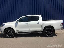 Used Toyota HILUX Pickup Trucks Year: 2017 For Sale - Mascus USA 2000 Toyota Tacoma Overview Cargurus New And Used Vehicles Dealer Serving Clarksville In Bloomer Tundra 4wd Truck For Sale Mccook Lifted 4x4 Trucks Custom Rocky Ridge 2017 Toyota Tacoma Trd Sport Sale In West Palm In Zimbabwe Authentic Toyota Pickup Cars Athens 2wd Trd Off Road Double Cab 5 Bed V6 2007 Base For Houston Tx 104083a 2015 Daphne Al Small Truck War Dominates But Ford Ranger Jeep