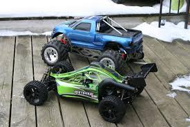 Redcat Racing Rampage Videos | Reviews | Updates Fg Modellsport Marder 16 Rc Model Car Petrol Buggy Rwd Rtr 24 Ghz 99980 From Wrecked Showroom Monster Truck Alloy Upgraded 2wd Metuning Fg 15 Radio Control No Hpi Baja 23000 En Cnr Rims For Truck Rccanada Canada 2wd Major Modded My Rc World Pinterest Cars Control And Used Leopard In Sw10 Ldon 2000 15th Scale Rc Youtube Trucks Ebay Old Page 1 Scale Models Pistonheads Js Performance Mardmonster Etc Pointed Alloy Hd Steering