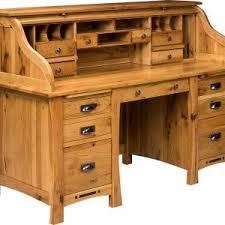 Ethan Allen Dark Pine Roll Top Desk by Furniture Exclusive Design Rolltop Desk U2014 Estebantorreshighschool Com