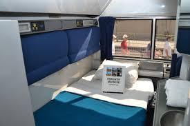 Superliner Bedroom Suite by Viewliner Bedroom Suite 062superlinerroomette Vi Vs Superliner