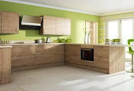 couleur murs cuisine idee couleur cuisine ouverte cuisine cuisine photo idee couleur mur