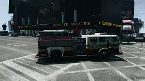 Fire Truck FDNY For GTA 4 Playmobil 3182 Fire Engine Ladder Truck Ebay Cake Pans Comsewogue Public Library Free Animated Pictures Download Clip Art Acvities Information Holiday Shores The Rock Rolled Into The San Andreas Hollywood Pmiere On A Fire Learn Colors Collection Monster Trucks Colours Youtube For Kidsyou Protection Paw Patrol Ultimate Rescue With Extendable 2 Ft Tall Nepali Times Bentleys In Basantapur Tv Cartoons Movies 2019 Tow Formation Uses 3d