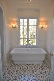 Home Depot Bathroom Floor Tiles Ideas by Bathroom Unique Gallery For Bathroom Decor Using Renaissance Tile