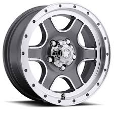 Ultra Motorsports 174T Nomad Trailer Wheels | Down South Custom Wheels Restoring The Shine Cleaning Alinum Alloy Rims Rv Magazine China 44 158j 179j New Offroad Truck Wheels Lt305 Tires On Set Of 2 Maxion To Offer First Alinum Commercial Vehicle Wheels News New 11r245 11r225 Alinum Steel Truck Wheels Uncle Wieners Alcoa Denaparts Distribuidor De Llantas Whats The Difference Between And Steel Les Schwab Fuel Forged Are Machined From 6061 T6 Forged Mono Atx Offroad 5 6 8 Lug For Offroad Fitments Wheel Collection Mht Inc