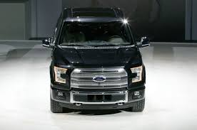 2015 Ford F-150 First Look - Truck Trend File2015 Ford F150 Debutjpg Wikimedia Commons Baja Xtr 2015 F 150 Cversion Kit Pinterest 27 Ecoboost 4x4 Test Review Car And Driver F350 Super Duty King Ranch Crew Cab Review Notes Autoweek First Look Truck Trend Resigned Previewed By Atlas Concept Jd Fx4 Reviewed The Truth About Cars Tuscany Aims To Reinvent American Trucks Slashgear Bangshiftcom Expedition V8 For Sale In Peace River