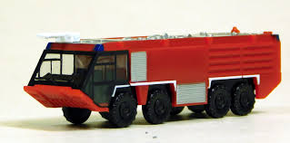 Herpa 1/200 Airport Fire Truck Angloco Protector 6x6 10 000ltrs Airport Fire Trucks For Sale Jual Lego City 60061 Airport Fire Truck Di Lapak Daniel Adi S Photos Milwaukee Crash Rescue Vehicle Turns Truck Flf 3 Albert Ziegler Gmbh Red Airfield Stock Photo 6718707 Shutterstock 8x8 Z8 Zattack Herpa 1200 Danko Emergency Equipment Arff Crash Filewhitman Regional Truckjpg Wikimedia Commons Tulsa Intertional To Auction Its Largest Playmobil 5337 Action Engine With Lights And