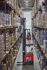 The Use Of Sustainable Technology In Lift Trucks Market Ontario Drive Gear Models 414250 Counterbalanced Truck Brochure Raymond Pdf Double Deep Reach Lift Manuals Materials Handling Store By Halton 5387 Easi R40tt Ces 20552 740 Dr32tt Forklift 207 Coronado 8510 Power Pallet Toyota Material 20448 R35tt 250 20594 Dr30tt Electric 252 Products Comparison List Parts New Refurbished And Swing Turret Forklifts Raymond Double Deep Reach Truck Magnum Trucks