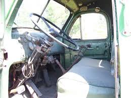 The Three Stick Mack - Engine And Transmission - BigMackTrucks.com