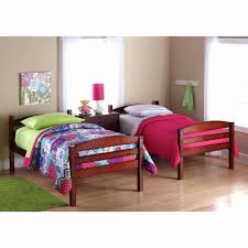 Bobs Furniture Mattress Lovely Loft Beds Loft Bed Full Size