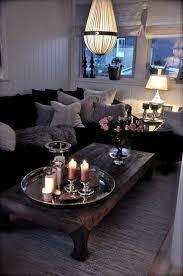 deko ideen für kleine wohnzimmer minimalistisches haus